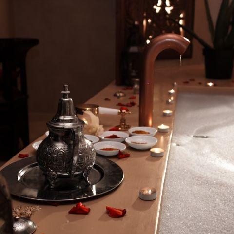 Escapada Sueño Termal- 3 Noches - Hotel Blancafort Spa Termal