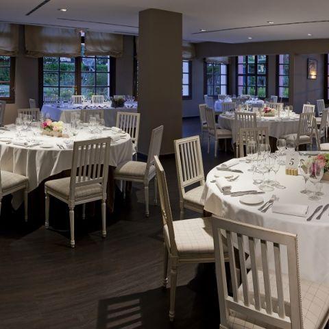 Esdeveniments La Garriga | Hotel Blancafort