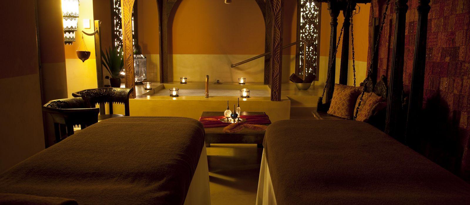 эскапада La Garriga | Hotel Blancafort