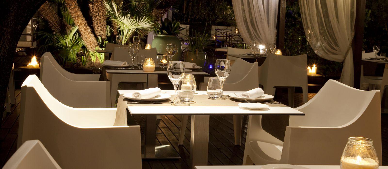 Try our Restaurants La Garriga   Hotel Blancafort Spa Thermal
